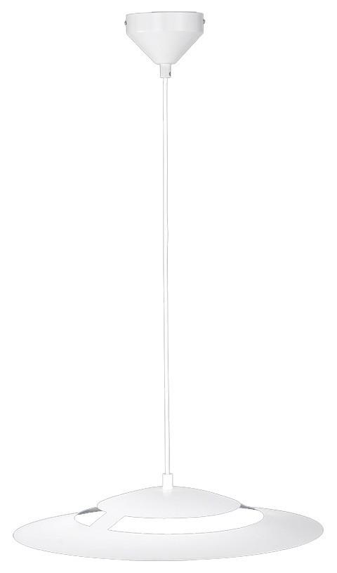 Serie 3242 - TR 324210101 (bílá)