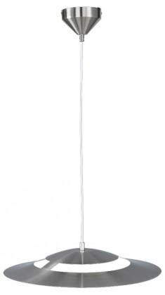 Serie 3242 - TR 324210107 (stříbrná)
