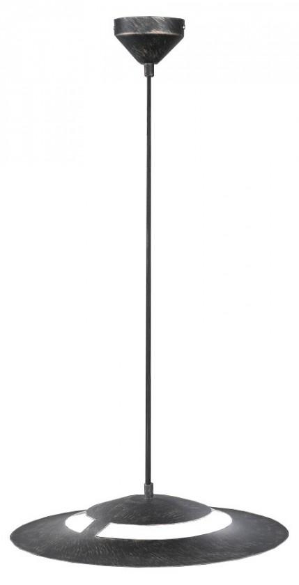 Serie 3242 - TR 324210128 (černá)