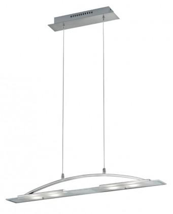 Serie 3298 - TR 329810407 (stříbrná)