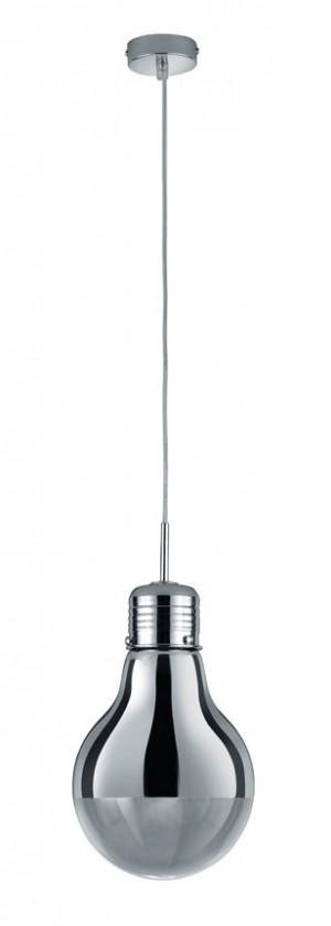 Serie 3401 - TR 340190106 (stříbrná)
