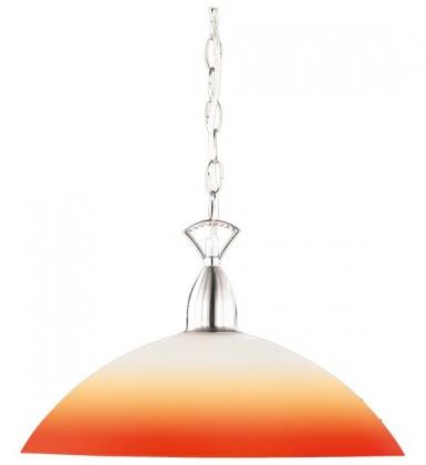 Serie 3711 - TR 3410011-17 (oranžový)