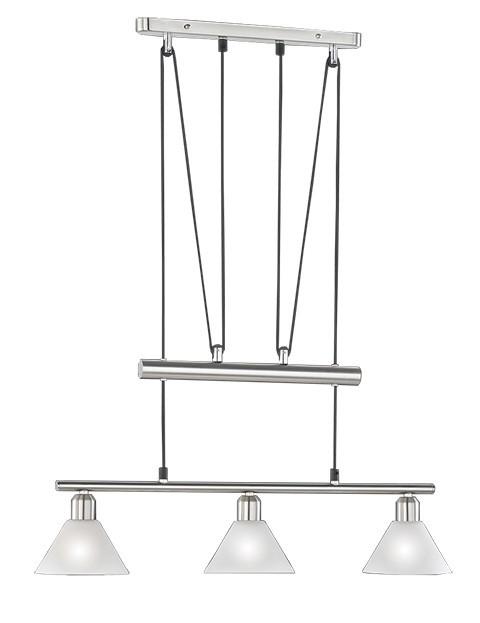 Serie 3751 - TR 3751031-07 (stříbrná)