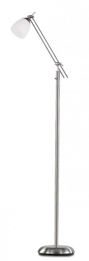 Serie 4035  TR 4035011-07 - Lampa, E27 (kov)