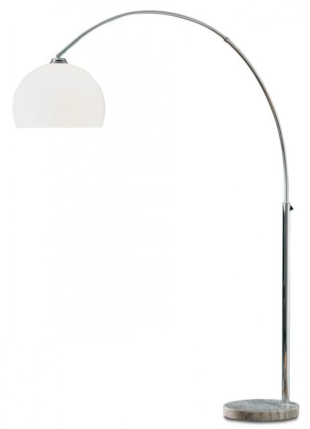 Serie 4200  TR 4200011-06 - Lampa, E27 (kov)