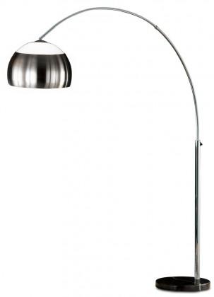 Serie 4200  TR 4207011-07 - Lampa, E27 (kov)