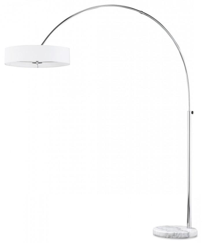 Serie 4211  TR 421100301 - Lampa, E27 (kov)