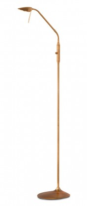 Serie 4269  TR 426910104 - Lampa, SMD (kov)