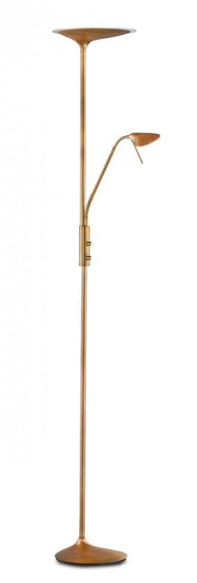 Serie 4269  TR 426910204 - Lampa, SMD (kov)