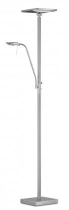 Serie 4284  TR 428410207 - Lampa, SMD (kov)