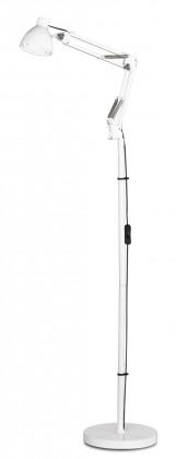Serie 4287  TR 428710101 - Lampa, SMD (kov)