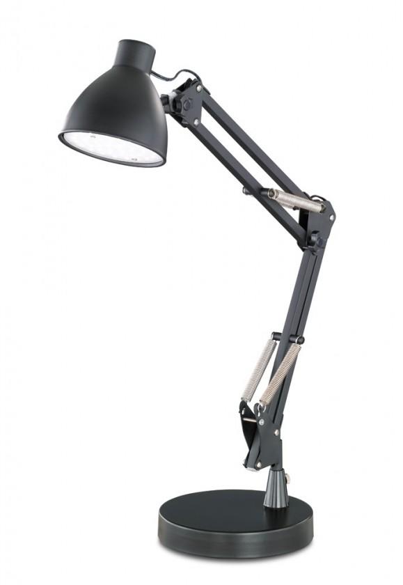 Serie 4287  TR 528710102 - Lampička, SMD (ušlechtilá ocel)