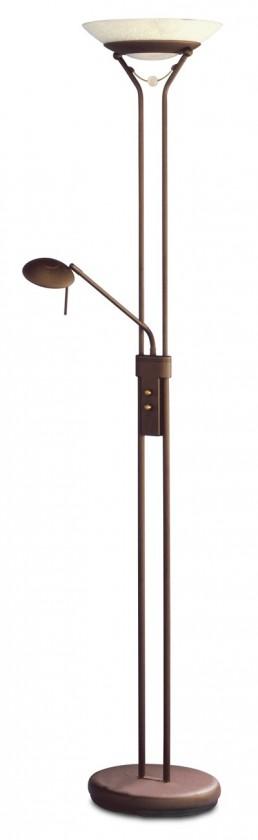 Serie 4344  TR 4344021-24 - Lampa, R7S (kov)