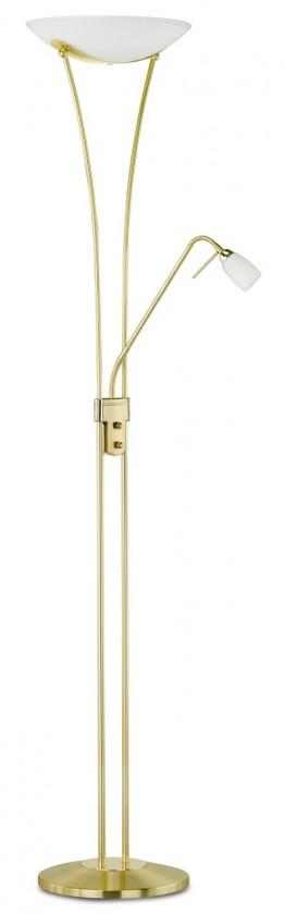 Serie 4364  TR 436410208 - Lampa, R7S (kov)