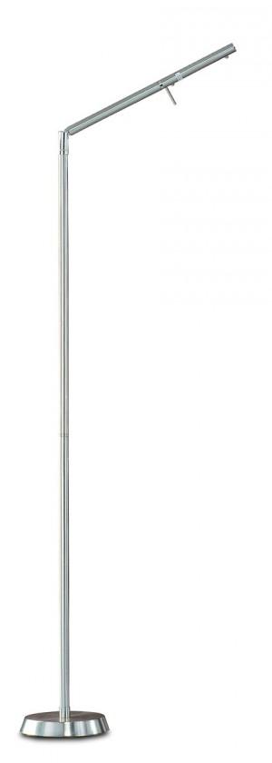 Serie 4401  TR 4401021-07 - Lampa, G4 (kov)