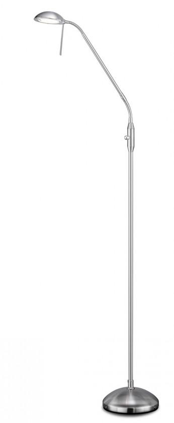 Serie 4403  TR 4403011-07 - Lampa, GY6.35 (kov)