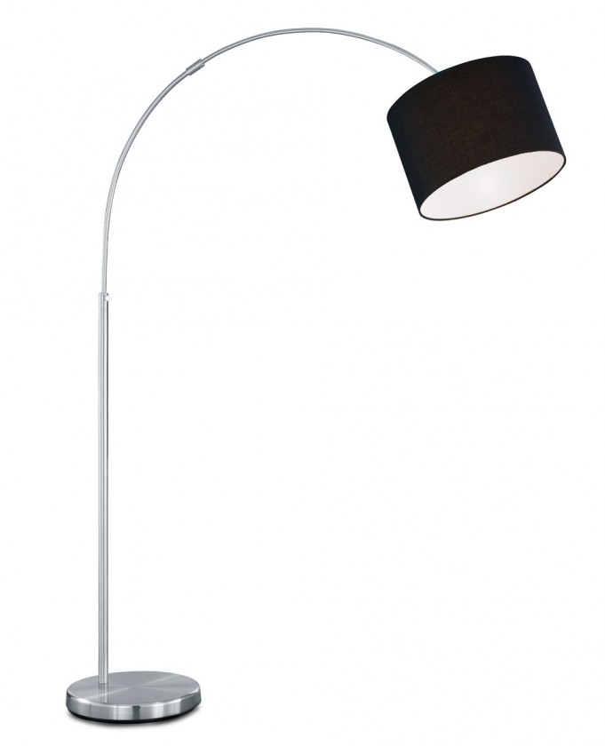 Serie 4611  TR 461100102 - Lampa, E27 (kov)