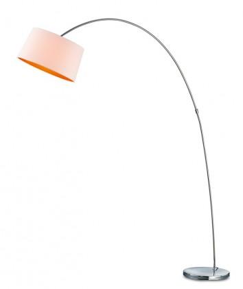 Serie 4612  TR 461200101 - Lampa, E27 (kov)