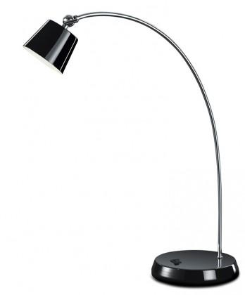 Serie 5226  TR 522610102 - Lampička, COB (kov)