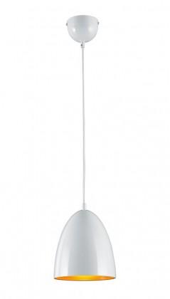 Serie 5246 - TR 324610101 (bílá)