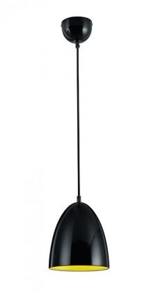 Serie 5246 - TR 324610102 (černá)