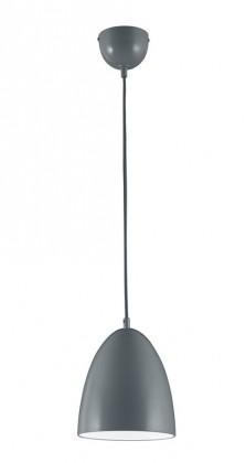 Serie 5246 - TR 324610187 (šedá)