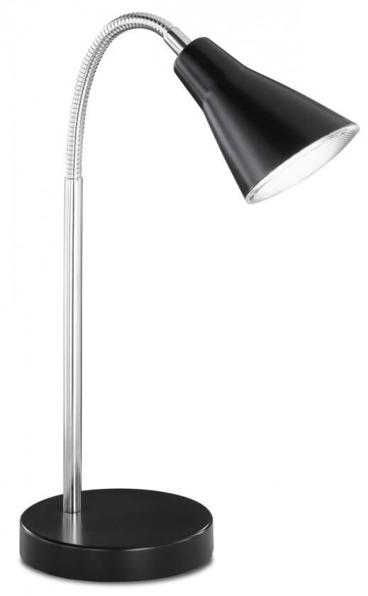 Serie 5283  TR 528310102 - Lampička, SMD (plast)