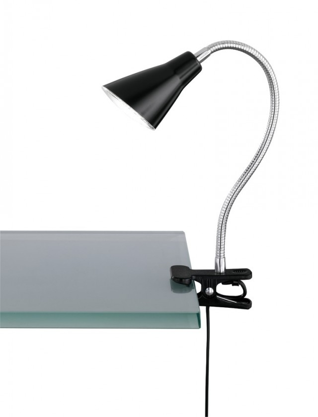 Serie 5283  TR 528380102 - Lampička, SMD (plast)