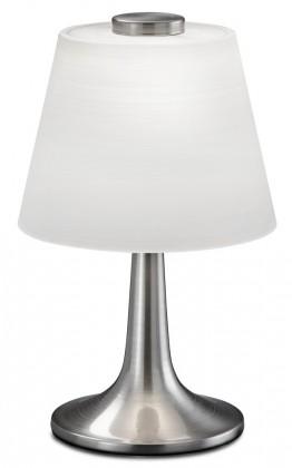 Serie 5293  TR 529310107 - Lampička, E14 (kov)