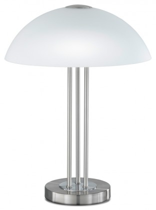 Serie 5918  TR 5918021-07 - Lampička, E14 (kov)