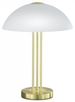 Serie 5918  TR 5918021-08 - Lampička, E14 (kov)