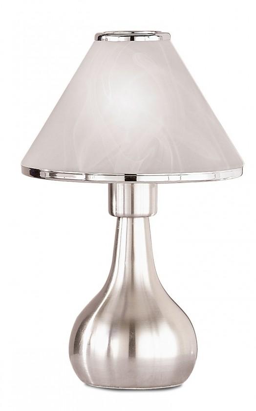 Serie 5930  TR 5930011-01 - Lampička, E14 (kov)