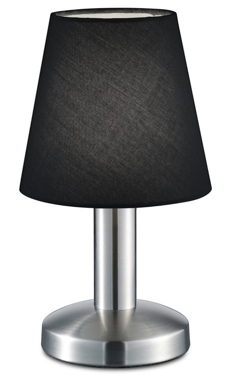 Serie 5996  TR 599600102 - Lampička, E14 (kov)
