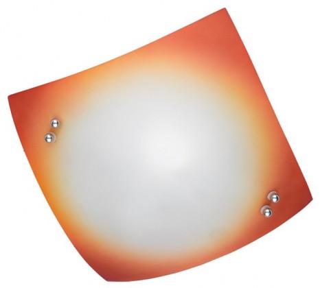 Serie 6014 - TR 601400117 (oranžový)