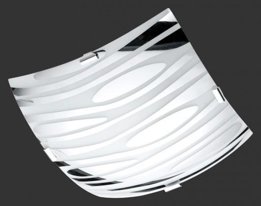 Serie 6164 - TR 616400206, E14 (stříbrná)