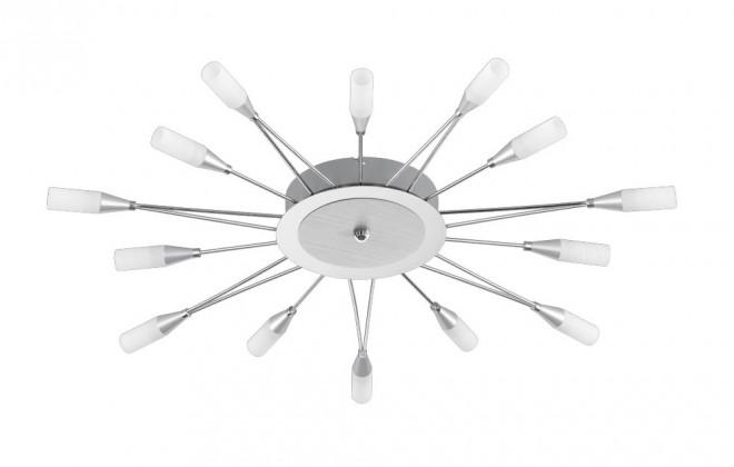Serie 6207 - TR 620711405, SMD (stříbrná)