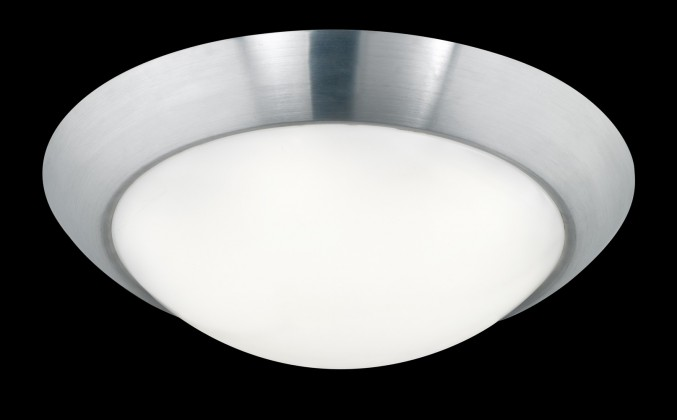 Serie 6243 - TR 624311005, SMD (stříbrná)