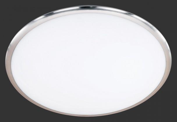 Serie 6252 - TR 625211807, SMD (stříbrná)