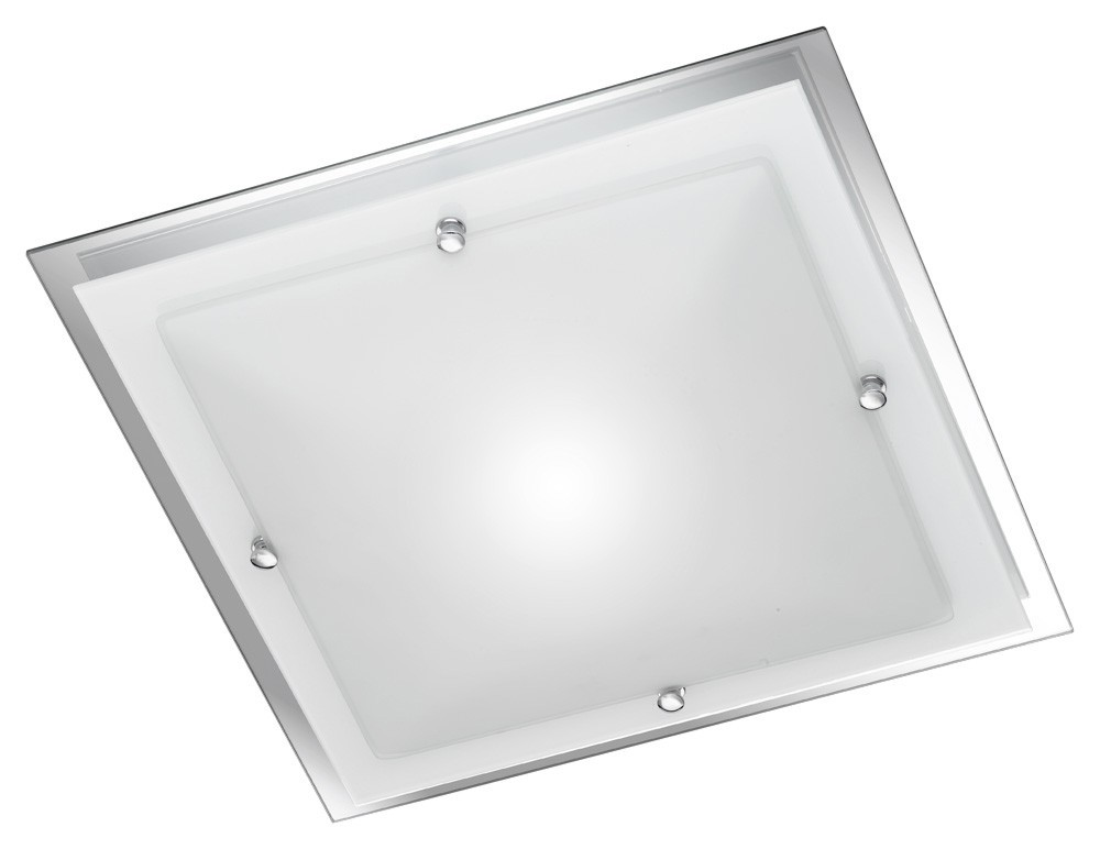 Serie 6256 - TR 625611801, SMD (stříbrná)