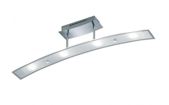 Serie 6289 - TR 628910406, SMD (stříbrná)