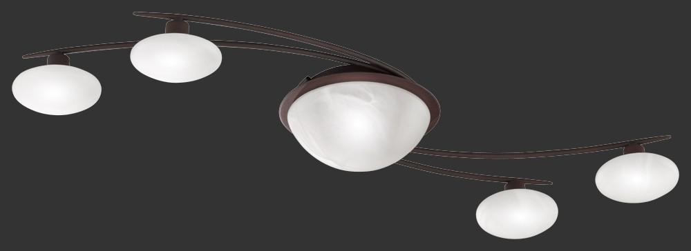 Serie 6380 - TR 638090624, G9 (hnědá)