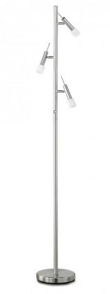 Serie 8110  TR 403010307 - Lampa, G9 (kov)