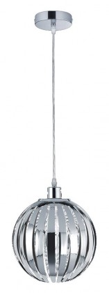 Serie 8140 - TR 304000106 (stříbrná)