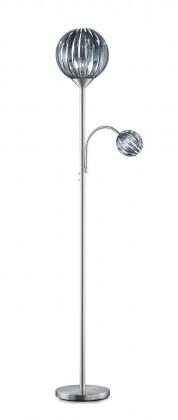Serie 8140  TR 404010242 - Lampa, E27 (kov)