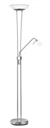Serie 8184  TR 438410207 - Lampa, R7S (kov)