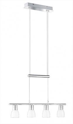 Serie 8212 - TR 321210406 (stříbrná)