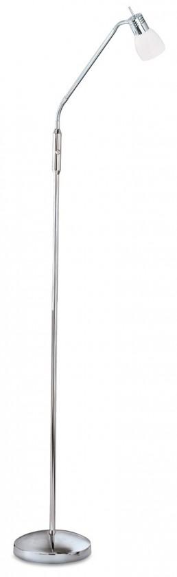 Serie 8212  TR 421210106 - Lampa, SMD (kov)