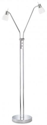 Serie 8212  TR 421210206 - Lampa, SMD (kov)