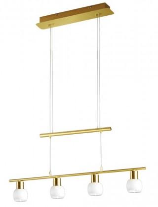 Serie 8264 - TR 326410408 (zlatá)