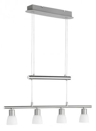 Serie 8294 - TR 329410407 (stříbrná)